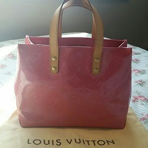 Women S Louis Vuitton Bags Mini Bags On Poshmark